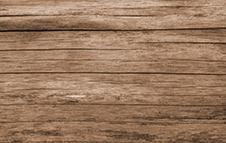 木箱卡板加工行業現狀分析