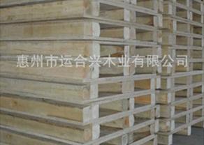 惠州木托盤